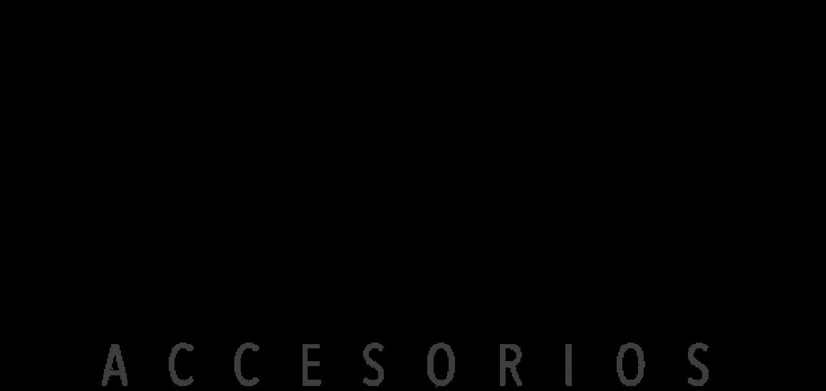 Logo_Tag_Black