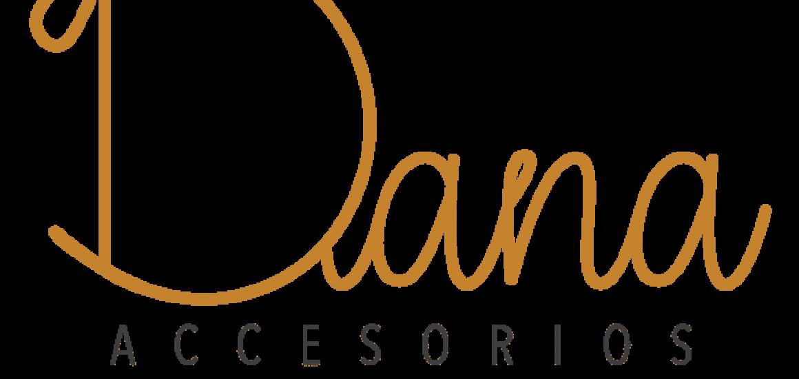 Logo_Tag_Color