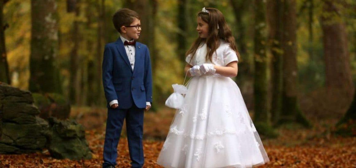 child_couple