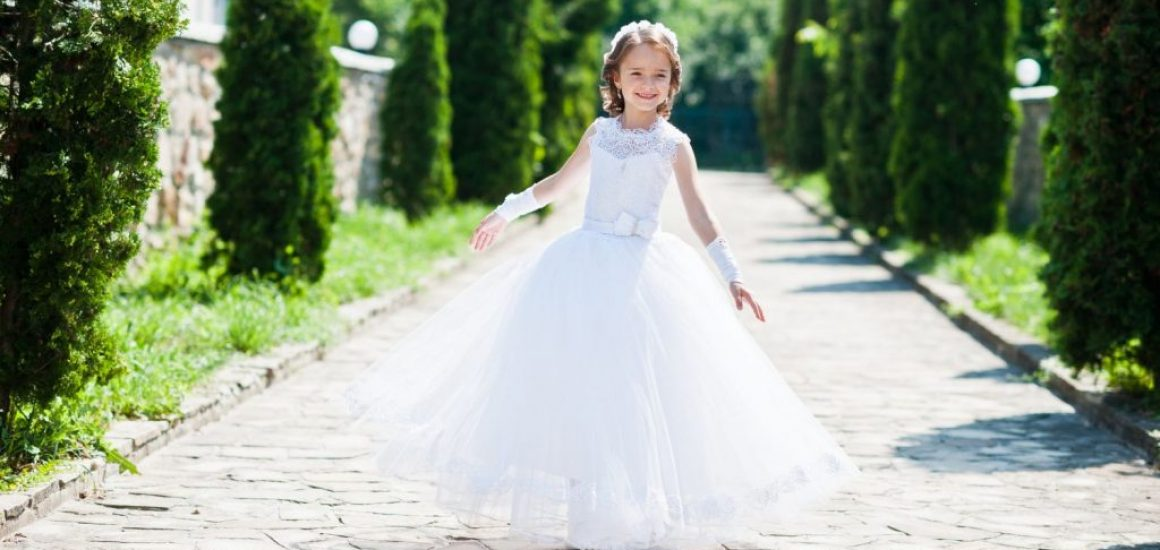 girl_first_communion