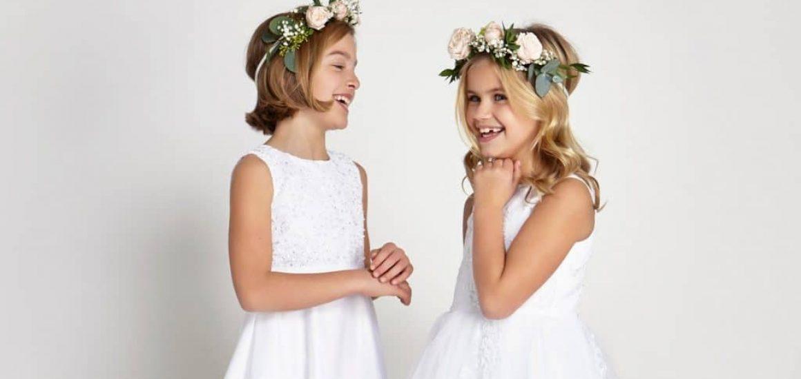girls_couple_holy_communion